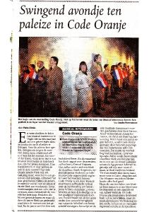 recensie-br-dagblad-code-oranje
