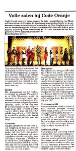 recensie-klaverblad-21-11-2012