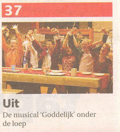 bossche_omroep1