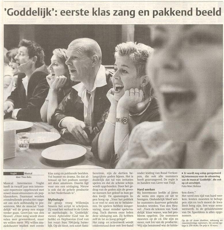 brabants_dagblad