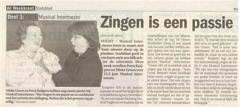 stadsblad_artikel1