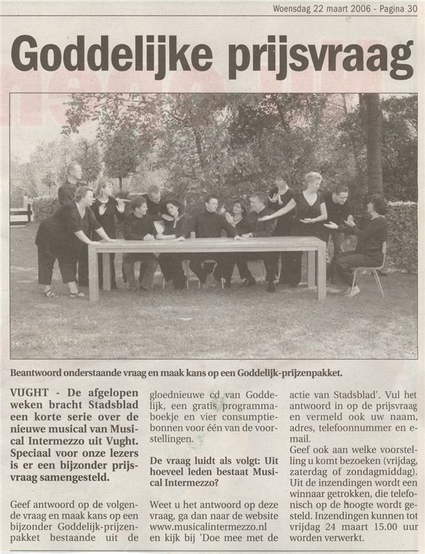 stadsblad_artikel4