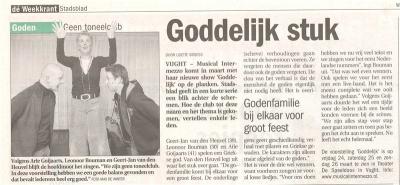 stadsblad_artikel2