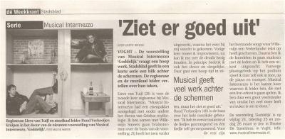 stadsblad_artikel3