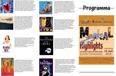 programma-musical-highlights