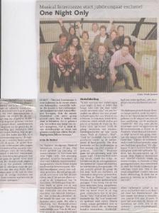 bossche-omroep-maart-2008