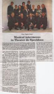 klaverblad-maart-2008