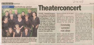 stadsblad-december-2007