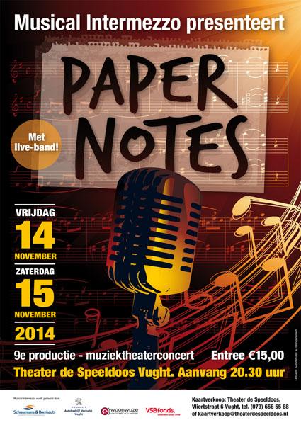 Poster-MI-Papernotes-2014-popup