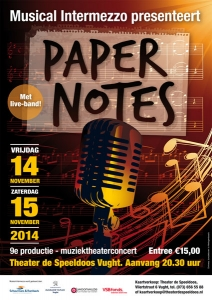 Poster-MI-Papernotes-2014-popup