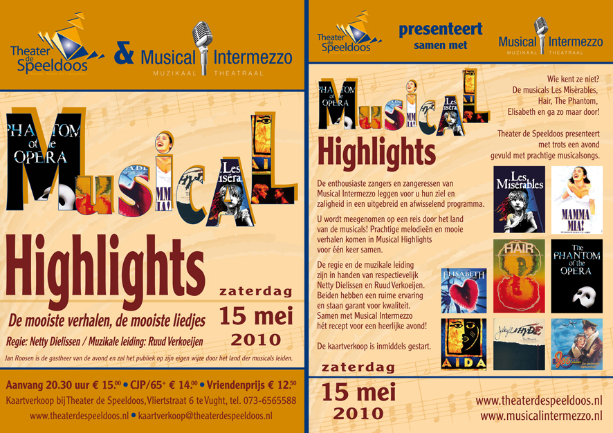 musical-highlights