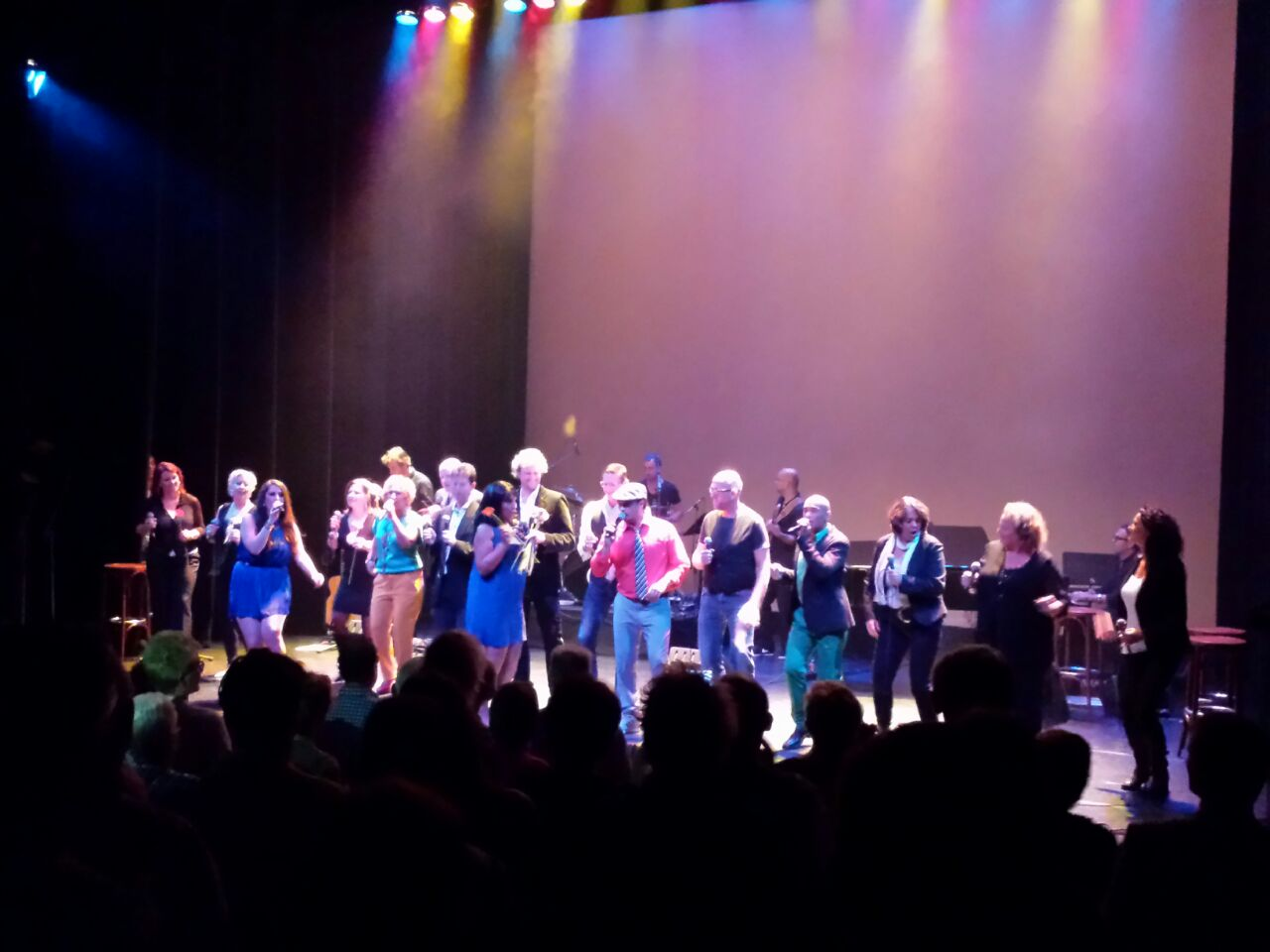 Sounds-of-Voices-optreden-13-9-2014