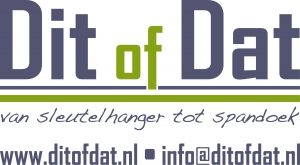DoD_logo+www