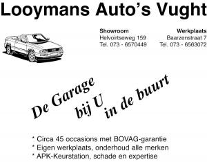 Looymans-1200