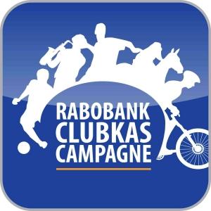 logo-rabobank-clubkas-campagne-1200