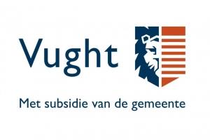 logo_fcsubsidie-1 gemeente vught