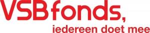 vsbfonds-logo-1200