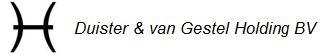 Duister & van Gestel BV