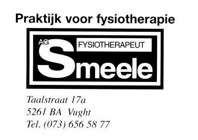 Logo Fysiotherapie Smeele 2016-1200