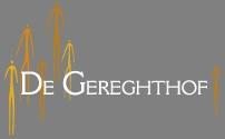 Restaraunt_Vught-De_Gereghthof