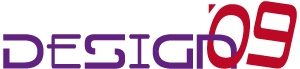 logod-sign09