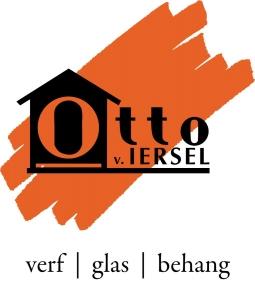 logo Otto van Iersel met tekst-1200