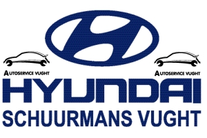 sponsors2019-30