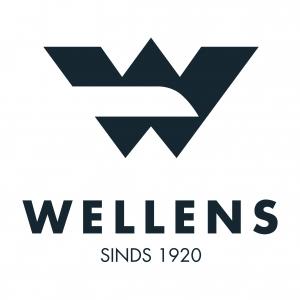 sponsors2019-36
