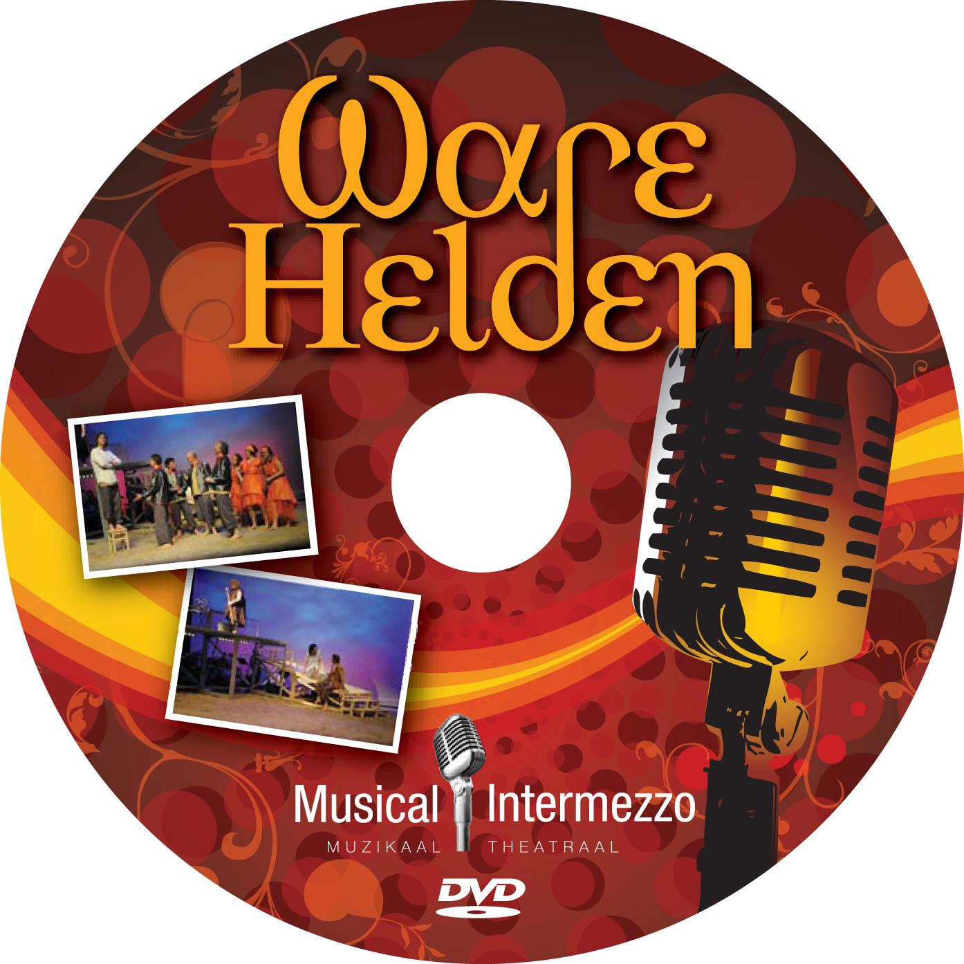 dvd-bedrukking-mi-ware-helden