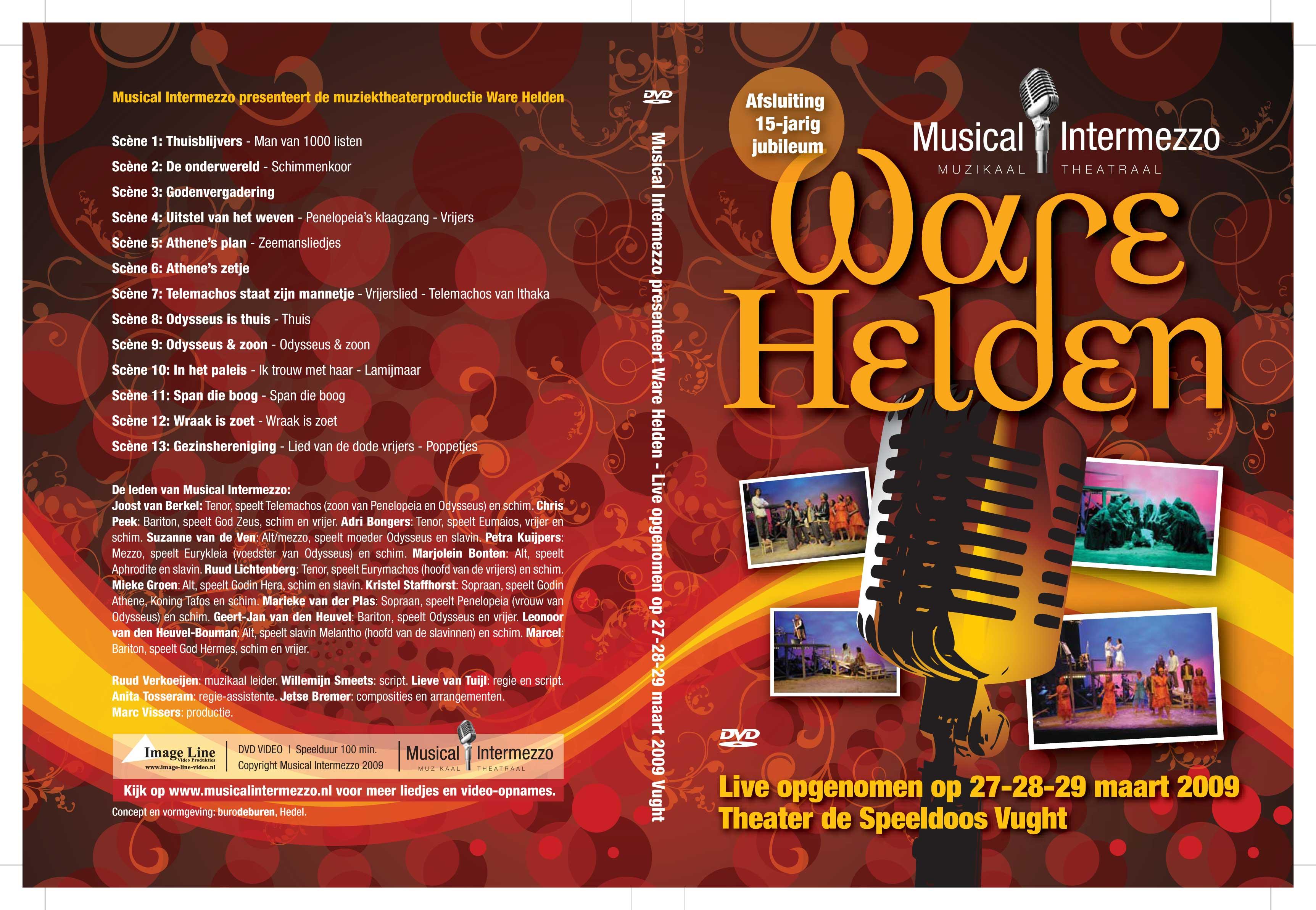 dvd-inlay-mi-ware-helden