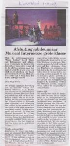 klaverblad-recensie-1-april-2009