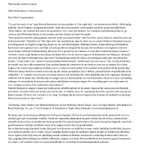recensie-h-langenhuijsen
